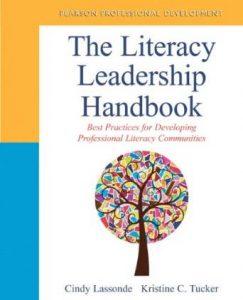 literacyleadership
